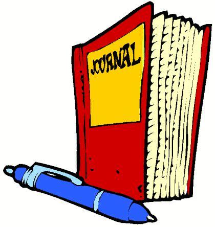 Illustration sample essay topics